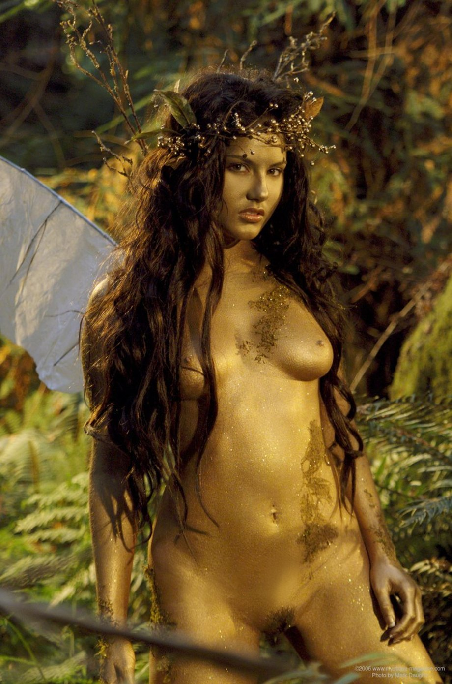 Naked fairy hd wallpapers porno movie
