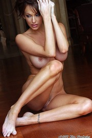 Rachel Elizabeth Beautiful Dreamer-15