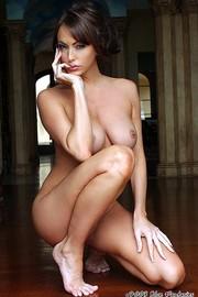 Rachel Elizabeth Beautiful Dreamer-20