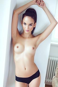 Beautiful Jasmin